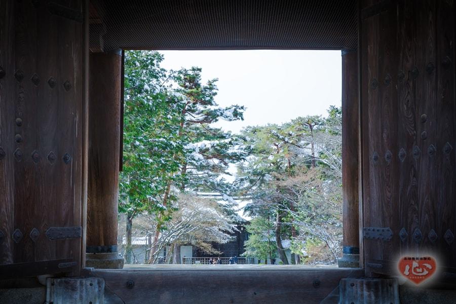 南禅寺2-min