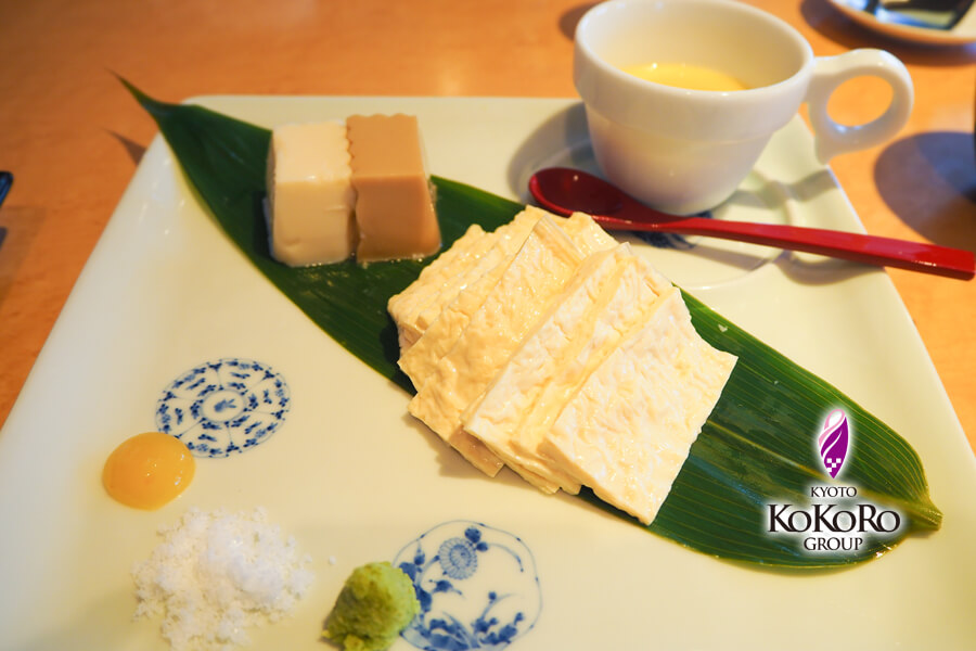 京都 カフェ
