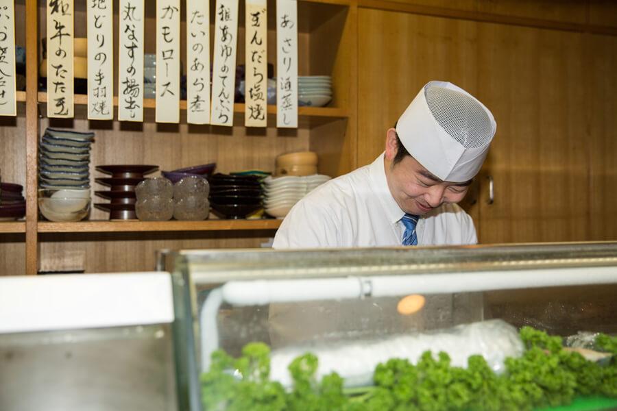 自称心グルメ隊長のグルメ日記シリーズ Vol.3 ~京都 円町 縁の町~