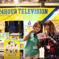 24時間テレビ【ニッポンって…? ~この国のかたち~】